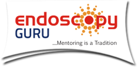 endoscopy guru logo